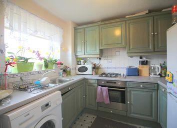 Thumbnail 2 bed flat to rent in Melville Close, Uxbridge