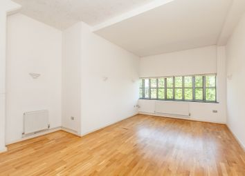 Thumbnail 2 bedroom flat to rent in Somerford Grove, Dalston