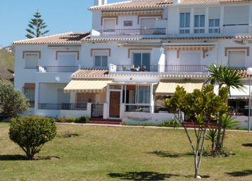 Thumbnail 1 bed apartment for sale in Torrox, Malaga, Spain