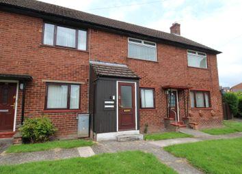 2 bed flat for sale in Broome Court, Carlisle, Cumbria CA1