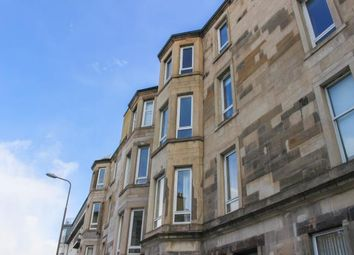 Thumbnail 3 bed flat to rent in Easter Road, Edinburgh