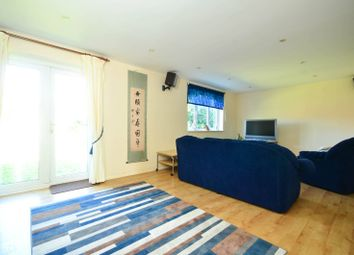 Thumbnail 2 bedroom terraced house for sale in Mulberry Close, New Barnet