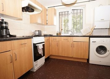 Thumbnail Room to rent in O'leary Square, London