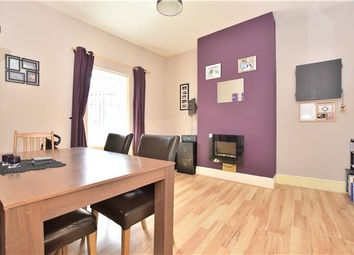 Thumbnail 2 bed terraced house for sale in Nags Head Hill, St. George