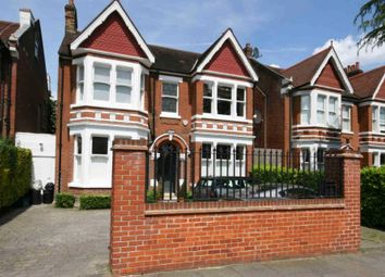 6 bed property for sale in Creffield Road, Ealing W5