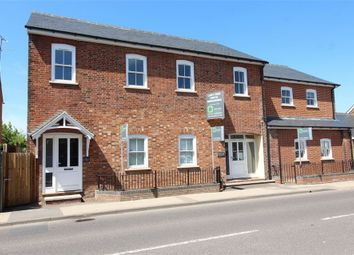 Thumbnail Studio for sale in Forest View, 35 High Street, Sandridge, St Albans
