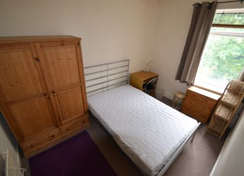 Thumbnail Room to rent in Cardiff Road, Treforest, Pontypridd