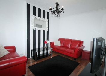 Thumbnail 2 bed semi-detached house to rent in Fairholme Crescent, Hayes, Middlesex