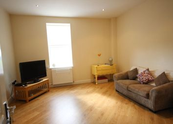 Thumbnail 2 bed flat to rent in Old Co-Op Buildings, Rainton Gate, Houghton Le Spring