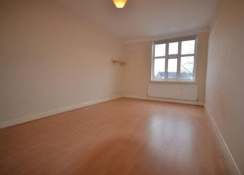 Thumbnail 3 bed flat to rent in Hastings Road, Bromley