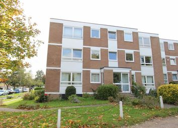Thumbnail 2 bed flat to rent in Forest View, Chingford, London