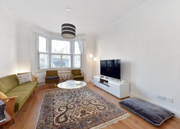 4 bed property to rent in Bronsart Road, Fulham SW6