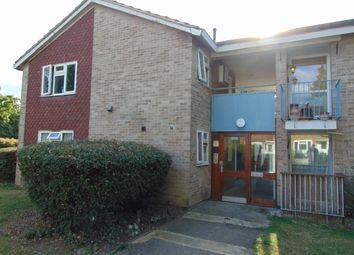 Thumbnail Flat to rent in Honeypot Lane, Basildon