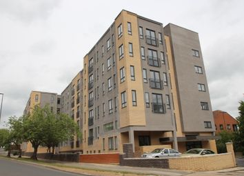 Thumbnail 1 bed flat to rent in Riverhill, London Road, Maidstone, Kent