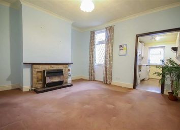 Thumbnail 2 bed terraced house for sale in Cambridge Street, Darwen, Lancashire