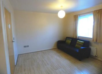 Thumbnail 1 bed flat for sale in Ivy Court, 1 Eastcote Avenue, Harrow