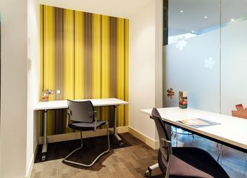 Thumbnail Office to let in Clerkenwell Road, London