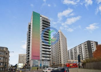 2 bed flat for sale in Ilford Hill, Ilford IG1