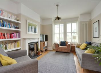 3 bed end terrace house for sale in Ruthin Road, Blackheath, London SE3
