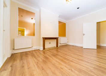 Thumbnail 2 bed flat to rent in Ederline Avenue, London