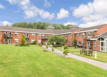 1 bed flat for sale in The Ridings, Anlaby, East Riding Of Yorkshire HU10