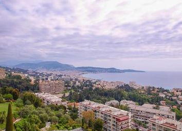 Thumbnail 3 bed apartment for sale in Nice, Alpes-Maritimes, France