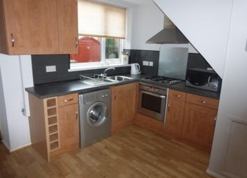 Thumbnail 3 bed property to rent in Portmadoc Walk, Hartlepool