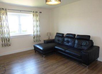 Thumbnail 2 bed flat to rent in Cairngorm Gardens, Aberdeen