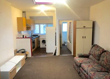 Thumbnail 2 bed flat to rent in High Street, Staines-Upon-Thames