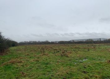 Land for sale in Banbury Lane, Northampton, Northamptonshire NN4, Northampton,