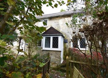 Thumbnail 3 bedroom cottage for sale in Whitehill Road, Crowborough