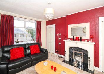 Thumbnail 2 bedroom flat for sale in Carmunnock Road, Glasgow