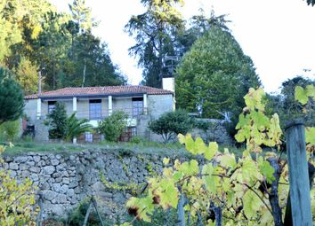 Thumbnail 5 bed country house for sale in 3 Country Houses And Land, Northern Portugal, Baião, Porto, Norte, Portugal