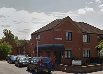 Thumbnail 1 bed flat to rent in Avondown Court, Bedminister Road, Bristol