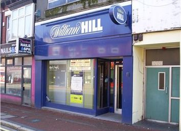 Thumbnail Retail premises to let in 65 Whitby Road, Ellesmere Port, Cheshire