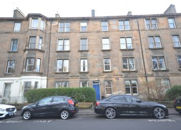Thumbnail 2 bedroom flat to rent in Melville Terrace, Marchmont, Edinburgh