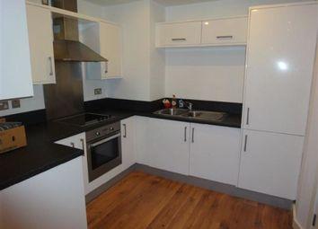 Thumbnail 1 bedroom flat to rent in Napier Street, Banner Cross, Sheffield