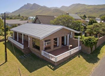 Thumbnail 2 bed detached house for sale in 40 Esseboom Ave, Kleinmond, 7195, South Africa