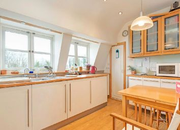 Thumbnail 2 bed flat for sale in Highgate High Street, Highgate Village