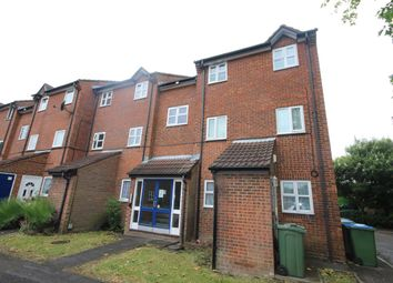 1 bed maisonette for sale in Hunters Court, Yarmouth Gardens, Southampton SO15