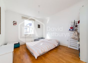 1 bed flat to rent in Turnpike Lane, Turnpike Lane, Crouch End N8