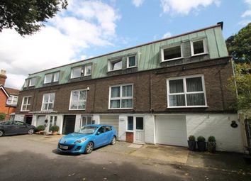 Thumbnail Property for sale in Violet Lane, Croydon, Surrey