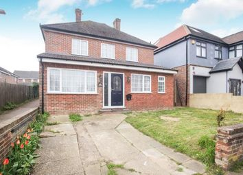 3 bed detached house for sale in Montrose Avenue, Luton, Bedfordshire, . LU3