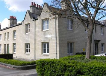 Thumbnail 2 bed flat for sale in Emlyn Square, Swindon, Wiltshire