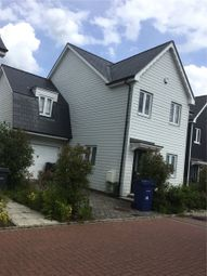 5 bed detached house to rent in Woolings Close, Orsett, Grays, Essex RM16
