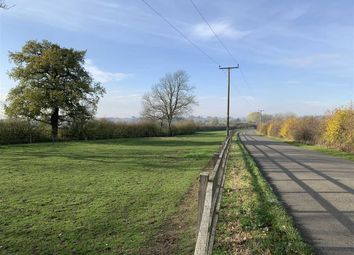 Thumbnail Land for sale in Land Off South Kilworth Road, South Kilworth Road, Welford, Northamptonshire