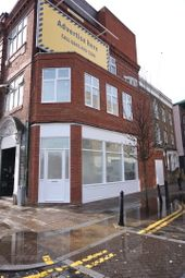 Thumbnail Office to let in 249B, Mare Street, London