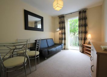 Thumbnail 1 bed flat to rent in Ferny Court, Waterloo Road, Penylan, Cardiff