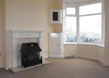 Thumbnail 2 bed terraced house for sale in Colliery Road, Kiveton Park, Sheffield