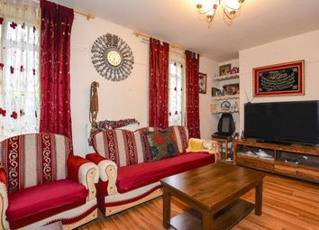 Thumbnail 4 bed flat for sale in Walmer House, Bramley Road W10,